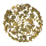 Teafloor Chamomile Green Tea 100GM For Weight Loss, Increase Metabolism & Boost Immunity