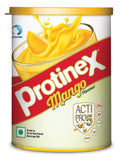 Protinex Mango With Actipro5 400Gm (Tin)