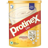 Protinex Lite Vanilla With Actipro5 400Gm (Tin)