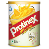 Protinex Mango With Actipro5 250Gm (Tin)