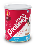 Protinex Mama Vanilla Powder 250Gm