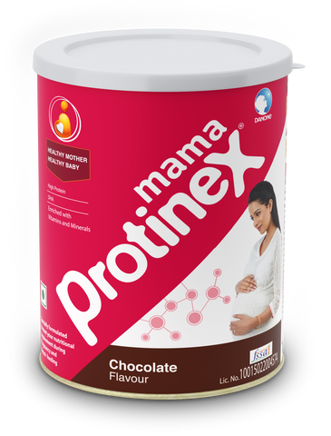 Protinex Mama Chocolate Powder 400 Gm