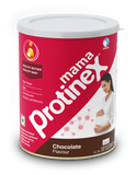 Protinex Mama Chocolate Powder - 250 Gm