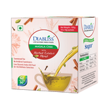 Diabliss Masala Chai 10 Sachets 100gm