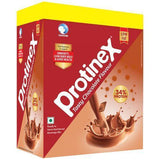 Protinex Tasty Chocolate 750 Gm (Tin)
