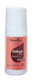 Nutree Pure Orthoil Pain Relief Oil Roll-On 50 ML