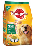 Pedigree Adult Vegetarian Dogfood