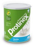Protinex Diabetes Care Tin (Vanilla Flavor) 400Gm