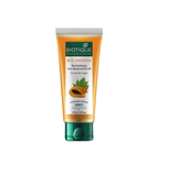 Biotique Bio Papaya Revitalizing Tan Removal Scrub 100 GM (Pack Of 2)