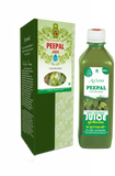 Axiom Peepal Swaras 500 ML For Blood disorder, Inflammation, Cold, Asthma, Cough & Headache