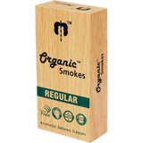 Organic Smokes  - Regular