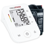 Rossmax X3 Digital Blood Pressure Monitor