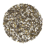 Teafloor Jasmine Green Tea 100GM - Boost Immunity, Stress Relief  & Improves Digestion