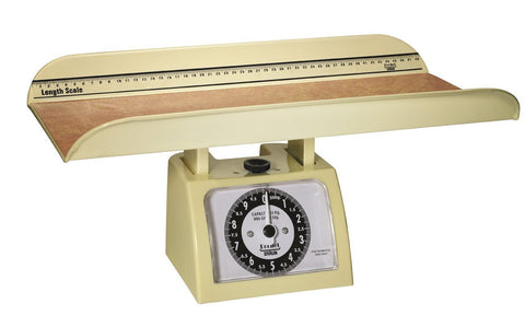 Docbel-Braun Baby Popular Weighing Scale