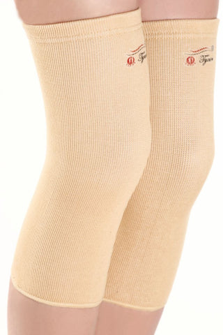 Tynor Knee Cap Pair Spl. XXL
