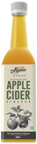 Alpino Apple Cider Vinegar 500ml