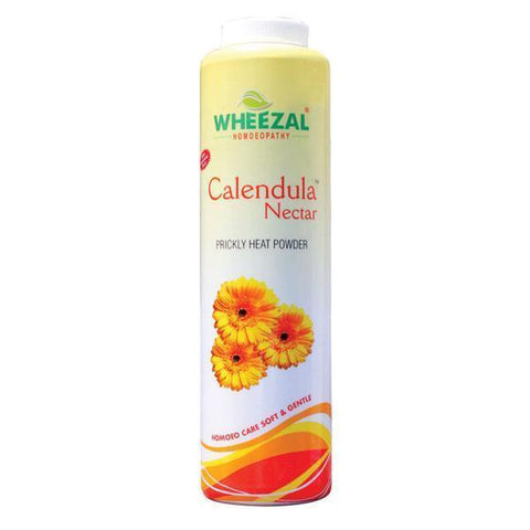 Wheezal Calendula Nectar Powder 300 gm- Pack of 2