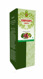 Axiom Yonipushpa Juice 500 ML
