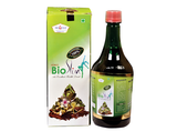 Honest Lifecare Bioslim Liquid - Improve Digestion & Reduce Fat