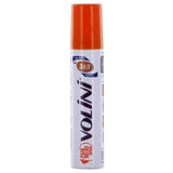 Volini Pain Relief Spray - 60 Gm- Pack of 2