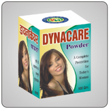 M.A Herbal Dynacare Women'S Wellness Powder