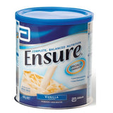 Ensure Vanila Powder 400 Gm