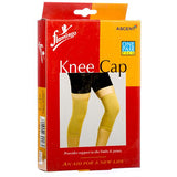 Flamingo Knee Cap (Pair) - Controls Knee Movement