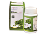 Honest Lifecare Moringa Adhika For Liver And Kidney