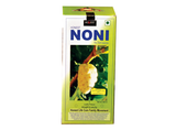 Honest Lifecare Noni-G Liquid - Immune Power
