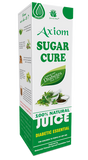 Axiom Sugar Cure Juice 1L - Control Blood Sugar & Blood Pressure