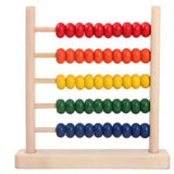 The Abacus - The Montessori Store