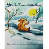 Selection of Children's favorite books - The Montessori Store