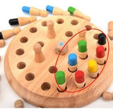 The Memory Game - The Montessori Store