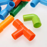 Pipe Creations - The Montessori Store
