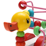 Ducky - The Montessori Store