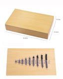 Beads Board - The Montessori Store
