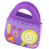 Handmade Bag - The Montessori Store