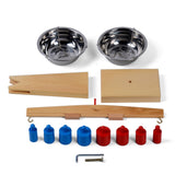My Simple Scale - The Montessori Store