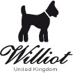 Williot UK