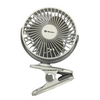 Bajaj Rechargeable Pygmy Mini Personal Fan 110mm