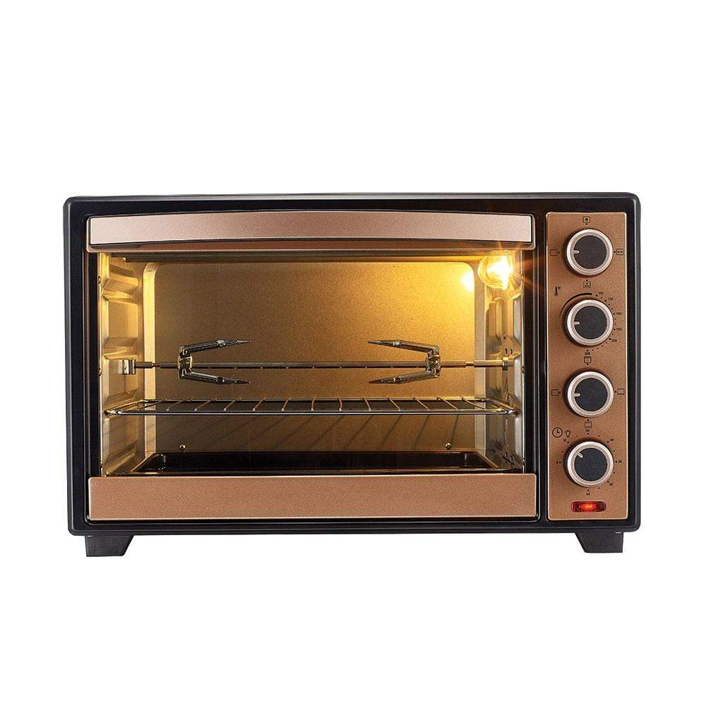 Gilma Argus Electric Oven with Convention 30 LTR - KITCHEN MART