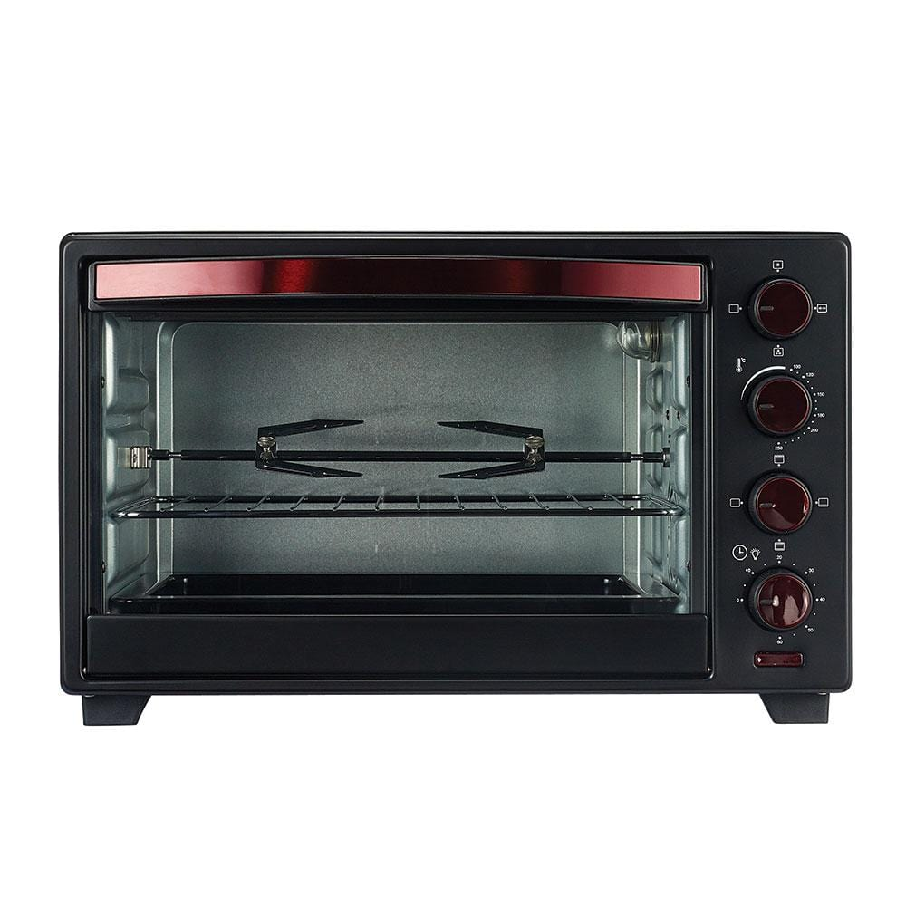 Gilma Argus Electric Oven with Convention 40 LTR - KITCHEN MART