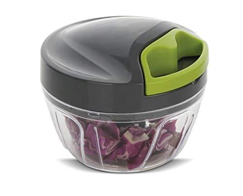 Havells Handy Mini Chopper - KITCHEN MART