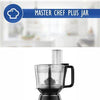 Preethi Zodiac MG 218 750-Watt Mixer Grinder with 5 Jars - KITCHEN MART