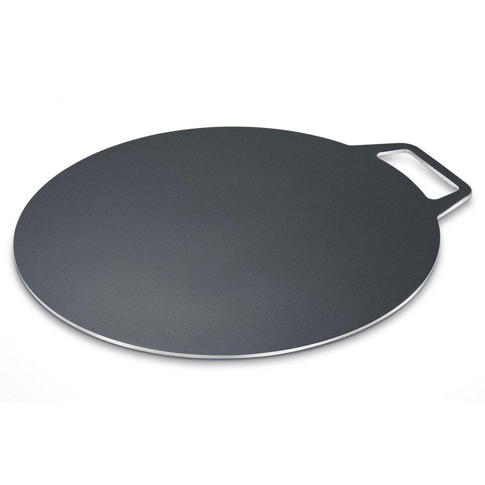 Prestige Omega Select Plus Non Stick Round Pathri Tawa - KITCHEN MART