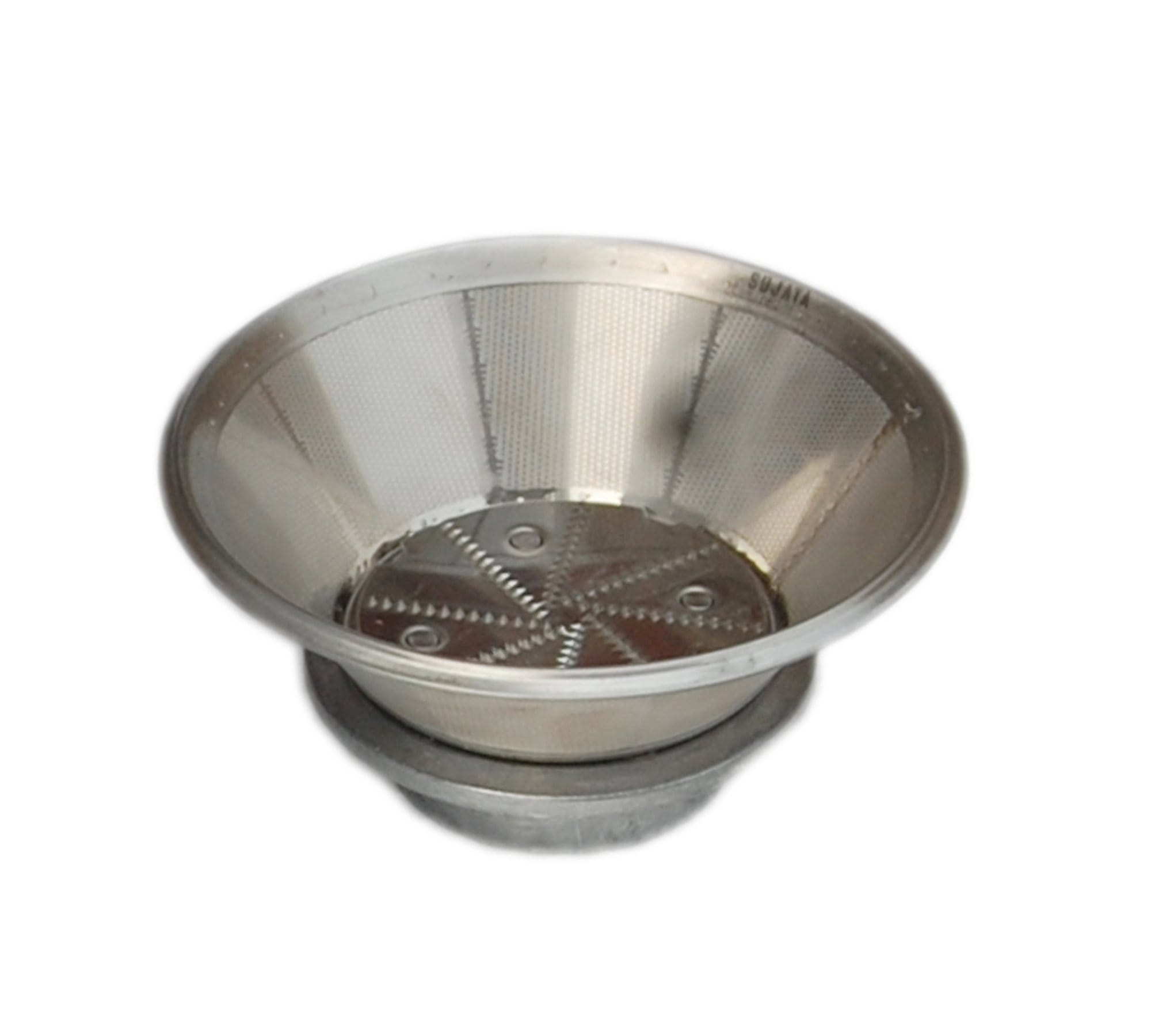 sujata Steel Juicer Jali for Sujata Juicer 8945098913462