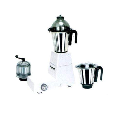Sumeet Traditional Domestic Dxe 110Volts, 750Watts Mixer Grinder (Use Only In USA And Canada Not For India) - KITCHEN MART