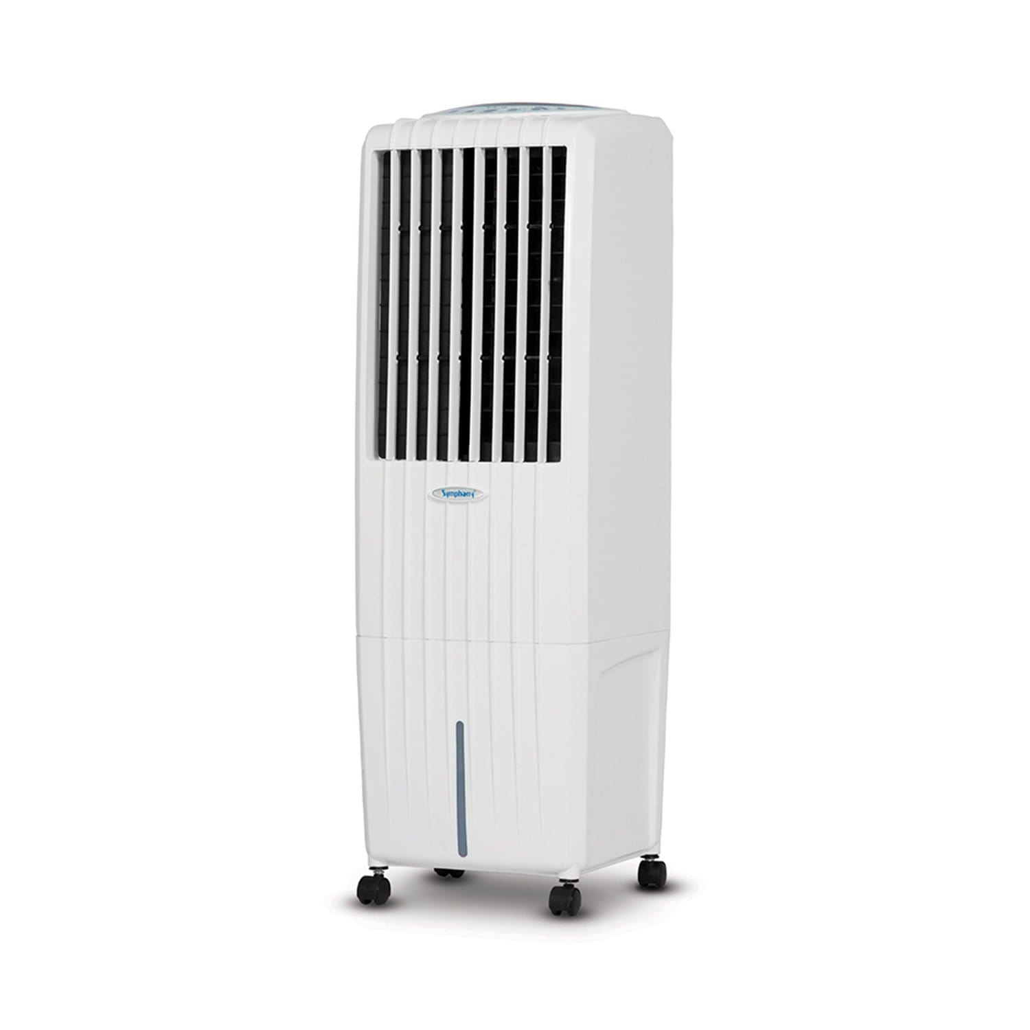 Symphony Diet 22i 22 Litre Air Cooler with Remote Control (White) - KITCHEN MART