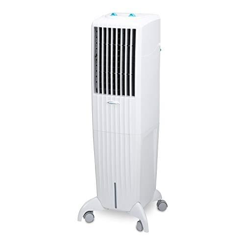 Symphony Diet 35T 35 Litre Air Cooler (White) - with i-Pure Technology - KITCHEN MART