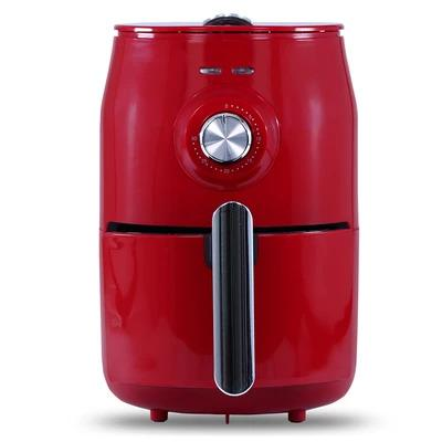 Wonderchef Crimson Edge Compact Air Fryer, 1.8 L, 1000W 8904214710699